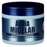 Creme tratamento salon opus 400g àgua micelar - Sem marca