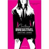 Cretina Irresistível - Universo dos livros