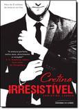 Cretino Irresistível - Vol.1 - Universo dos livros