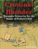 Criminal Blunder - Historic imagination llc
