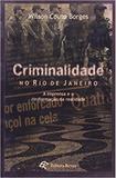 Criminalidade no rio de janeiro - Revan