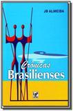 Cronicas brasilienses - Ler