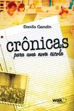 Cronicas Para Uma Nova Escola / Gandin - Wak ed