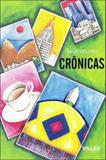 Crônicas Vol1 - Editora valer