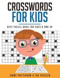 Crosswords for kids - Ultimate site promotion, inc