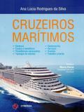 Cruzeiros Marítimos - Synergia