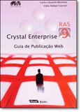 Crystal Enterprise Ras 9 - Guia de Publicação Web - Visual books