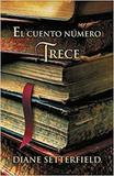 Cuento número trece, el - Lumen