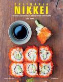 Culinária Nikkei - Publifolha editora