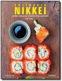Culinaria nikkei - Publifolha