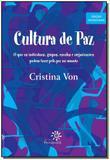 Cultura de paz - 02Ed/13 - Peiropolis