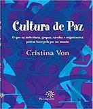 Cultura De Paz - Peiropolis