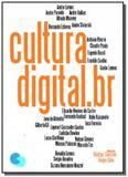 Cultura digital . br - Azougue