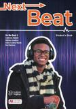 Cultura inglesa - on the beat 3 - next beat sb pack - Macmillan