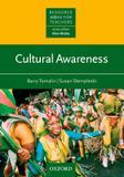 Cultural awareness - n/e - Oxford university