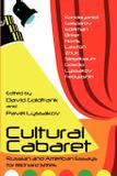 Cultural cabaret - New academia publishing