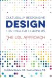 Culturally Responsive Design for English Learners - Cast, inc.