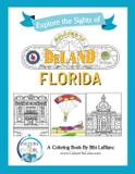 Culture to Color DeLand - Culture to color, llc