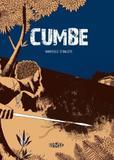 Cumbe - Editora veneta