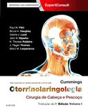 Cummings Otorrinolaringologia - Elsevier