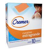 Curativo Cremer Extragrande c/10