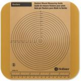 Curativo Hidrocoloide Restore Plus 20 x 20 cm - Hollister