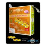 Curativo Infantil Blood Stop Cral Caixa em Rolo com 500 unidades - Copertina