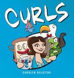 Curls - Carolyn belefski carabeo