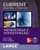 Current Nefrologia E Hipertensao