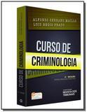 Curso de criminologia                           03 - Revista dos tribunais