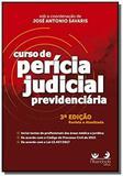 Curso de pericia judicial previdenciaria        02 - Alteridade