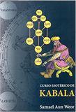 Curso Esotérico de Kabala - Edisaw