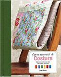 Curso essencial de costura - Publifolha editora