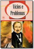 Curso vicios e problemas - Auta de souza