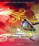 Cyrano De Bergerac - N:281 - Martin claret