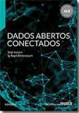 Dados abertos conectados - Novatec