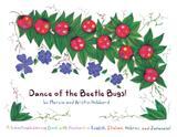 Dance of the Beetle Bugs! - Kristin hubbard