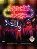 Dancing Days - BOX - Som livre