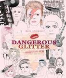 Dangerous Glitter - Veneta