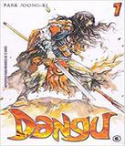 Dangu - Vol 01 - Conrad