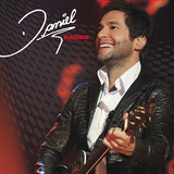 Daniel - Raízes - CD - Som livre