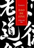 Dao de Jing - Mantra