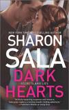 Dark Hearts - Harlequin books