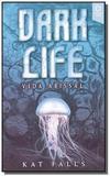 Dark life: vida abissal - Autores associados