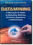 Datamining - Ciencia moderna
