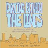 Dating Between the Lines - It's a group effort