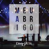 Davi Sacer - Meu Abrigo - CD - Som livre