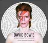 David bowie - historia, discografia, fotos e documentos - Publifolha