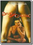 David cardoso autobiografia do rei da pornochancha - Letra livre