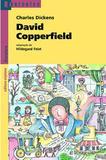 David Copperfield - Scipione